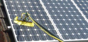solarcleaning_1